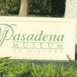 Museums in Pasadena