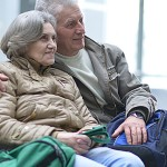 What are The Warning Signs of Elder Abuse?