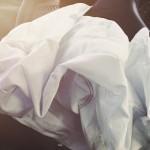 Air Bag Maker Fined $200 Million