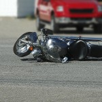 Five Common Mistakes Made After A Motorcycle Accident (And How To Avoid Them)