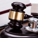 Five Myths About California's Medical Malpractice Restrictions