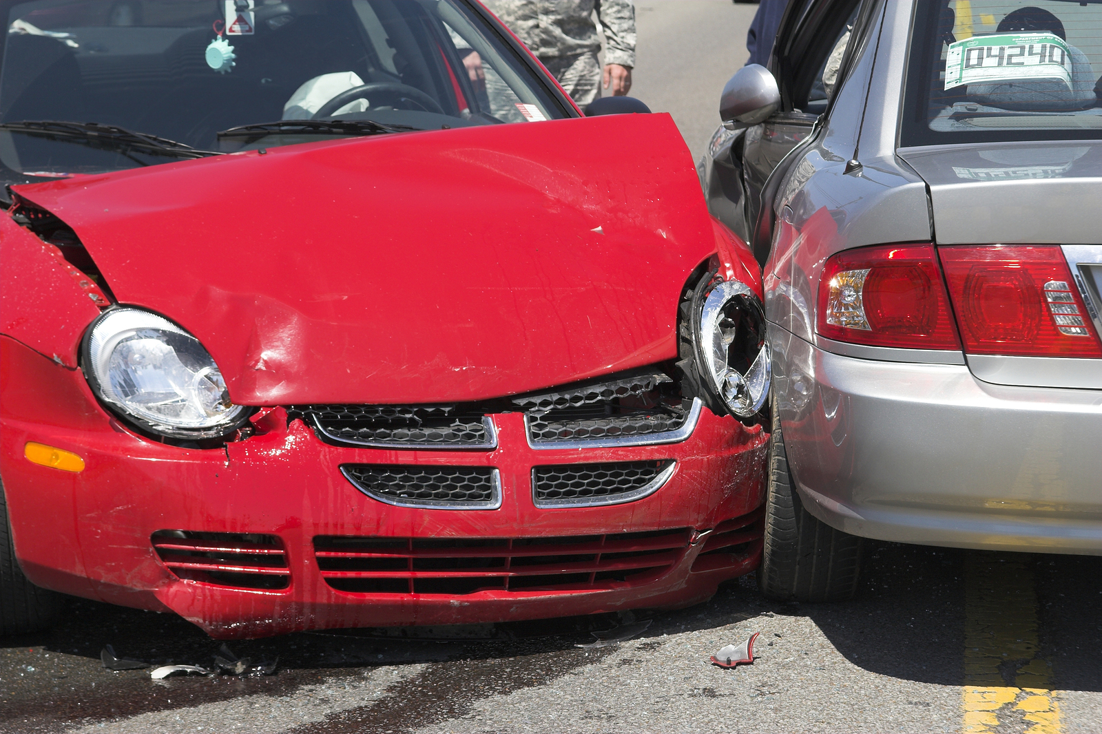 how to get car insurance in california