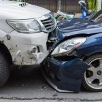 How Are Car Accident Settlement Amounts Determined?