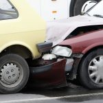 Employer Liability In California Car Accident Cases