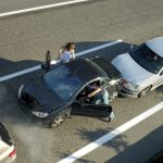 Distracted Driving Accidents In California – Are You At Risk?