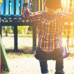 How To File A Lawsuit On Behalf Of An Injured Child