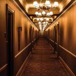 Can A Hotel Be Held Legally Responsible For An Injury?