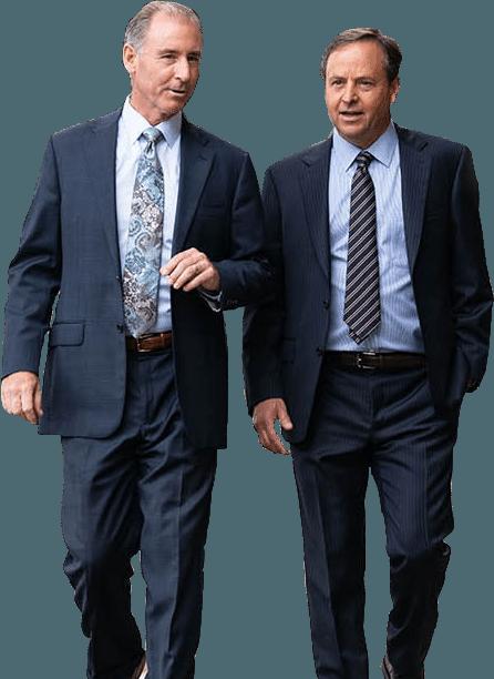 Thonbeck Lawyers